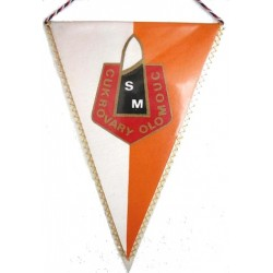 Flag Olomouc