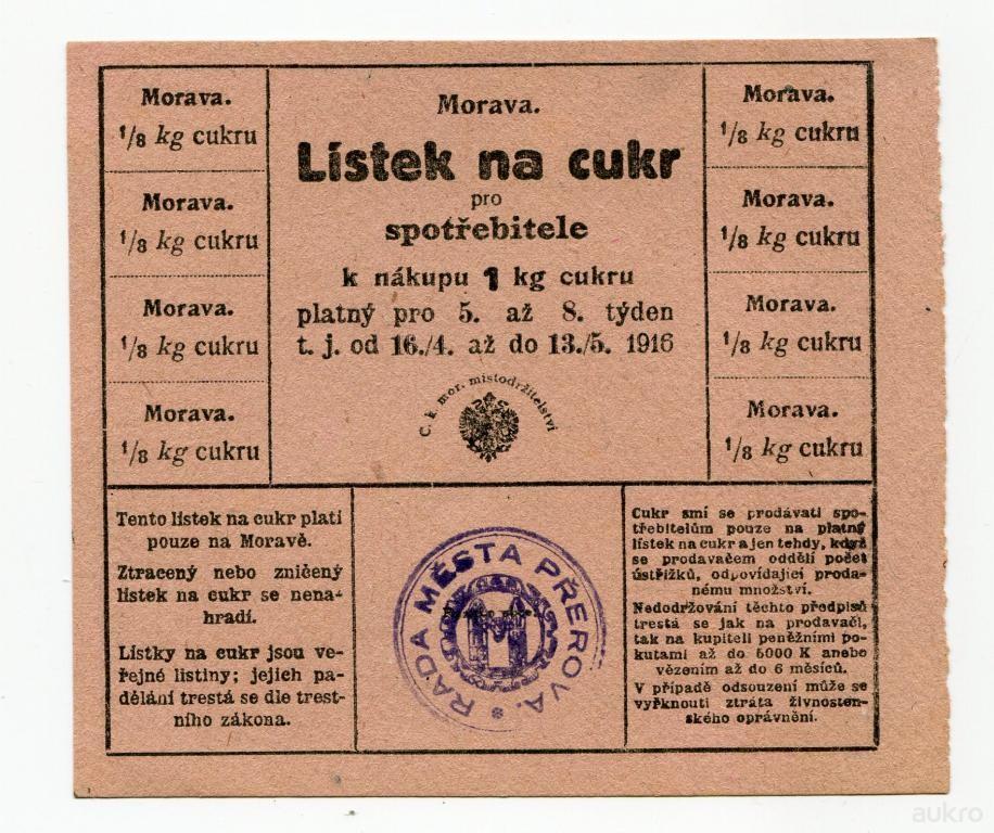http://www.cukry.cz